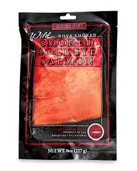 201111-a-trader-joe-salmon